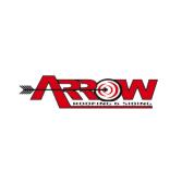 Arrow Roofing & Siding