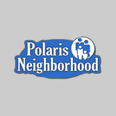 Polaris Neighborhood Chiropractic
