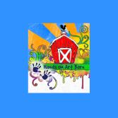 Hands-On Art Barn