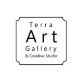 Terra Gallery & Creative Studio