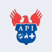 API Security & Investigations, Inc