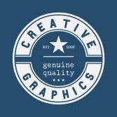 Creative Graphics Inc.