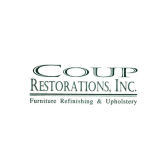 Coup Restorations, Inc.