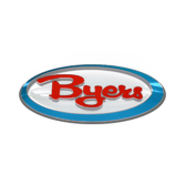 Byers Outlet
