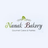 Nanak Bakery