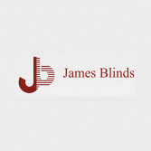 James Drapery & Blind Service