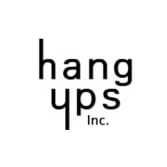 Hang Ups Installation Group, Inc.