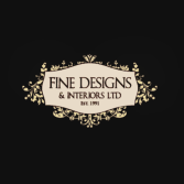 Fine Designs & Interiors, Ltd.