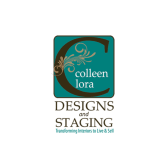 Colleen Lora Designs