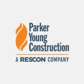 Parker Young Construction, A RESCON Company