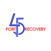 Port 45 Recovery