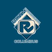 Roth Construction Columbus