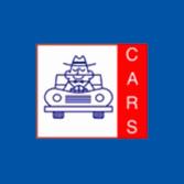 C.A.R.S.