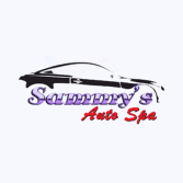 Sammy's Auto Spa LLC