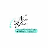 New You Center for Advanced Medical Aesthetics and MedNet Technologies, Inc.