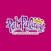 Pet Palace Resort