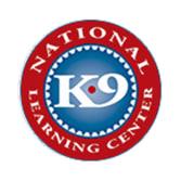 National K-9 Learning Center