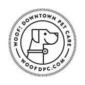 Woof! Downtown Pet Care