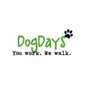 DogDays