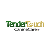 Tender Touch Canine Care®