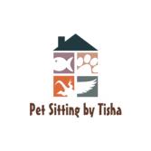 Pet Sitting by Tisha
