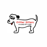 Critter Sitters
