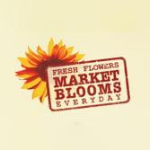 Market Blooms