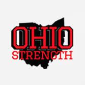 Ohio Strength
