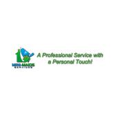 Mini-Maids Services