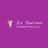 La Cenicienta Cleaning Services