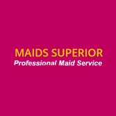 Maids Superior