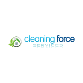 Cleaning Force Services