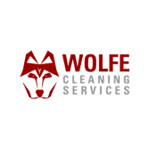 Wolfe Cleaning Services