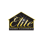 Elite Home Cleaners