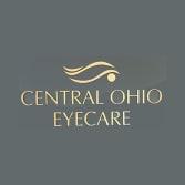 Central Ohio Eyecare