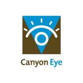 Canyon Eye Associates