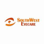 SouthWest Eyecare