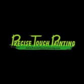 Precise Touch Painting