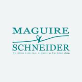 Maguire & Schneider