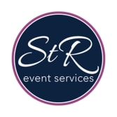 StR Event Services