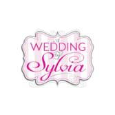 A Wedding By Sylvia, LLC