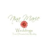 Nina Marie Weddings