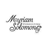 Myriam Solomon Consulting
