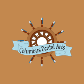 Columbus Dental Arts