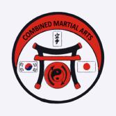 Combined Martial Arts