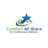 Comfort All-Stars