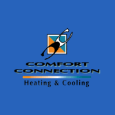 Comfort Connection Heating & Cooling