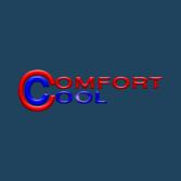 Comfort Cool