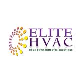 Elite HVAC
