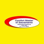 Comfort Master